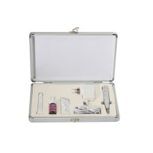 2011 Permanent Makeup Tattoo Machine